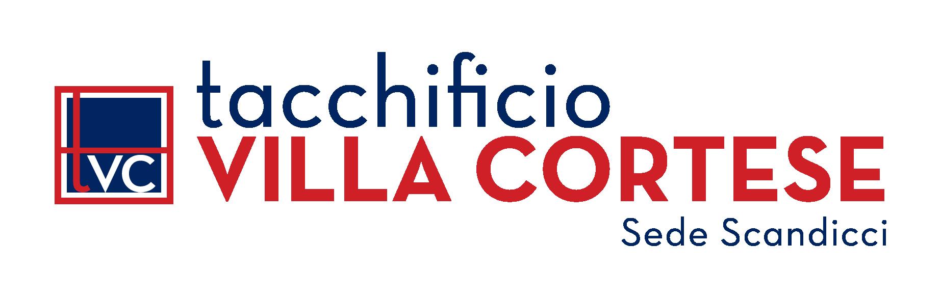 Modelleria Scandicci